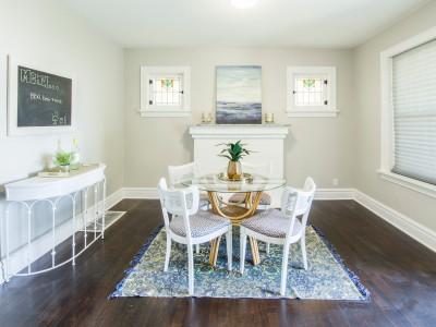 apartment-contemporary-decor-1434613